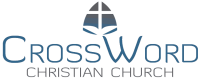 CrossWord Christian Church